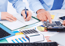 Best Accounting and Auditing Firms in the Philippines
