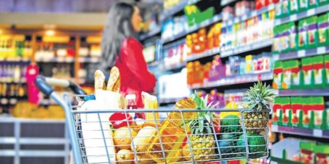 Grocery Loyalty Programs: Which is the Best Option for You?