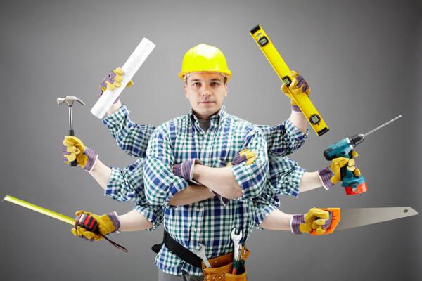 Handyman Business Names