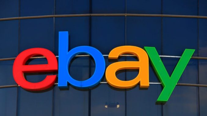 Can You Really Make Money on eBay Without Selling?