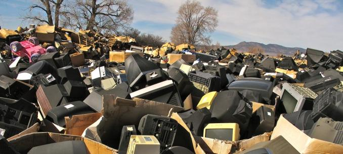 4 Best Ways You Can Recycle Computers for Cash 2020