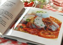 Selling Recipes: 8 Ways to Get Paid for Your Recipes Do you know how to sell recipes to start making money? Well, if you are a great cook and want to make some extra