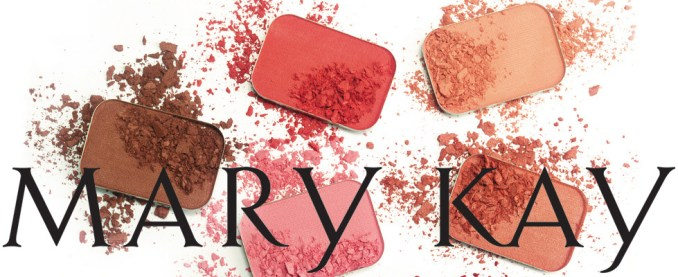 Mary Kay Review: Can You Earn Money With Mary Kay?
