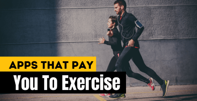 paid to exercise