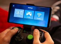 How to Get Paid to Test Mobile Apps and Video Games
