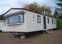 How to Buy Mobile Homes and Things to Consider Before Getting One
