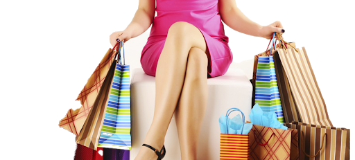 5 Amazing Ways You Can Get Paid to Shop for Real