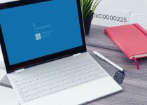 How to Get Rid of Error 0xC0000225 in Windows 10?