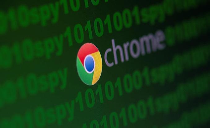 Google Chrome Freezing, Crashing or Not Responding?