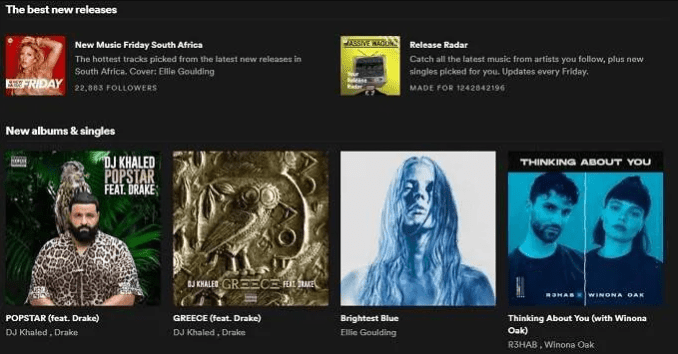 Is Spotify Premium Worth it? With Alternative Options