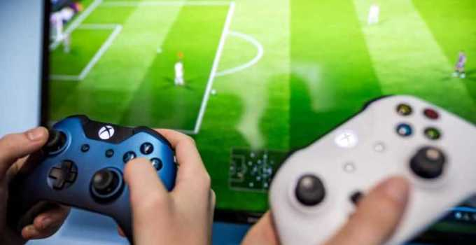How to Sync the Xbox 360 Controller to an Xbox 360