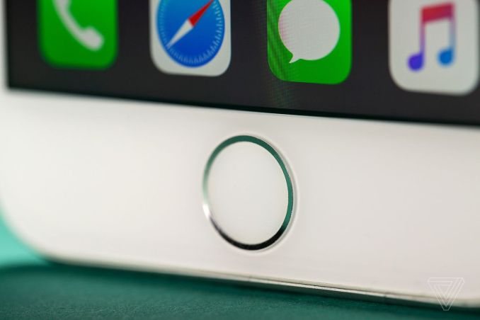 How To FixAn iPhone Home Button That Won't Work