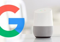 Google Home Commands for games