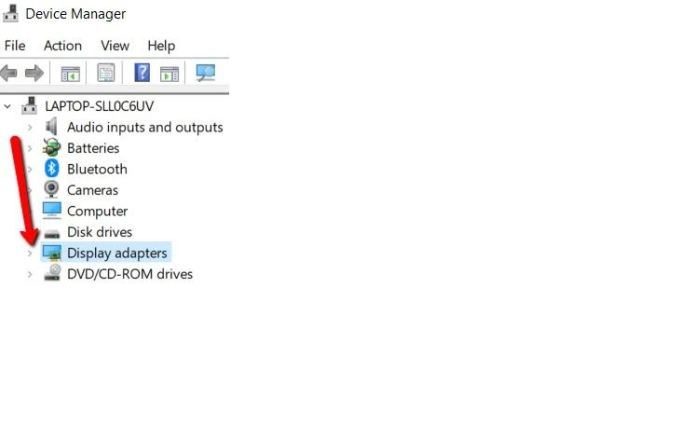 4 Easy Ways to Fix Windows 10 Black Screen of Death