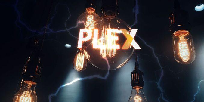 10 Best Plex Plugins You Should Use 2020 Update