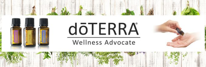 About doTERRA
