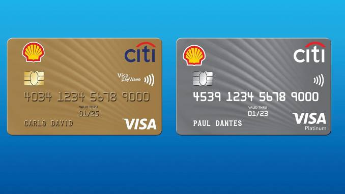 How to Get Your Citi Government Travel Card