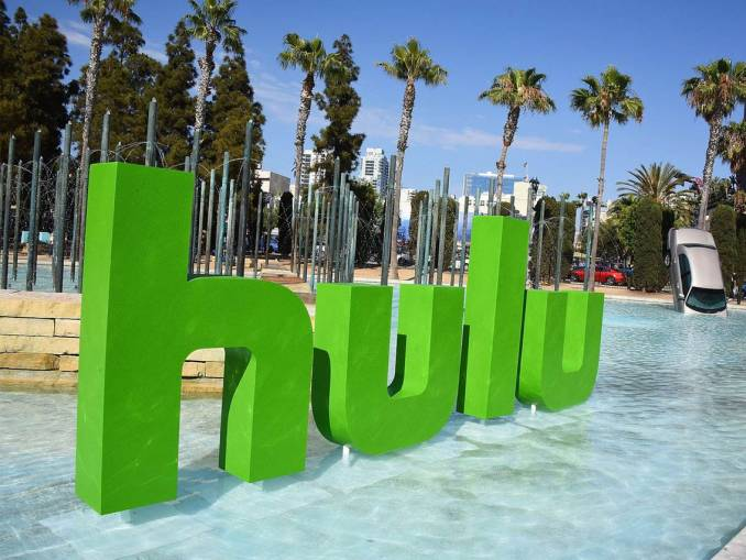 Does Hulu have Ads? How to Skip and Get Rid of Ads on Hulu