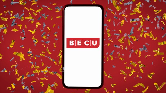 Benefits of a BECU Business Loan