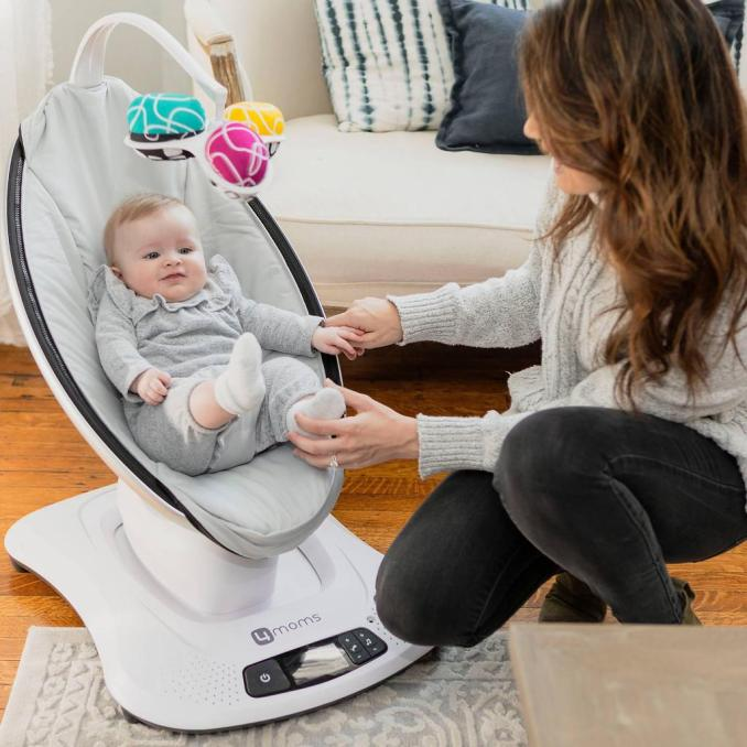 Buybuy Baby Return Policy