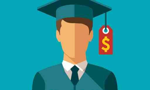 Tips for Student Loan Forgiveness 2021 for Seniors