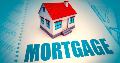 How to Qualify for a Fairway Independent Mortgage