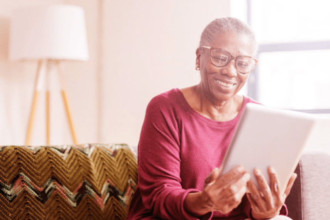 How to Apply For www social security.gov Benefits Online