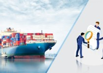 cif IN SHIPPING TERMS