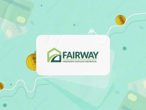Fairway Independent Requirements