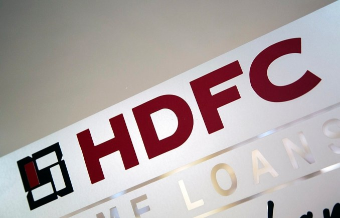 HDFC Home Loan Interest Rate, Types, and Eligibility