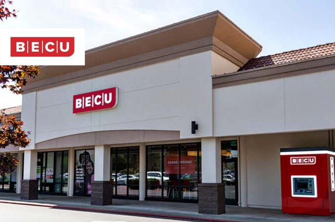 What do Customers Have to say About BECU?