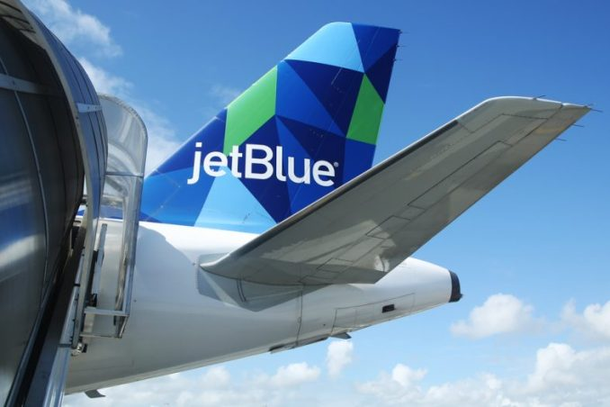 JetBlue Credit Card Cons Explained
