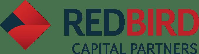 RedBird Capital Partners