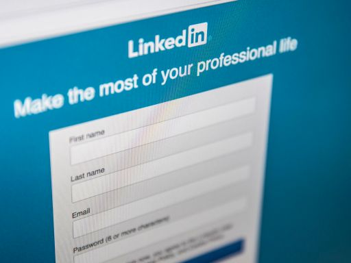How to Backup LinkedIn Data Before Deleting Your Account