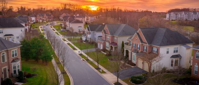 What Are the Benefits of Loan Modification?