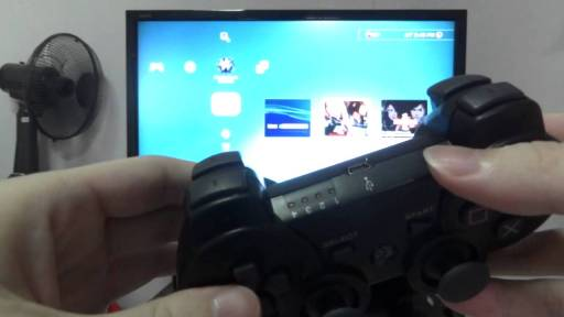 Can you Sync a PS3 Controller Without a Cord?