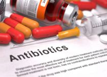 How Long do Antibiotics stay in your System
