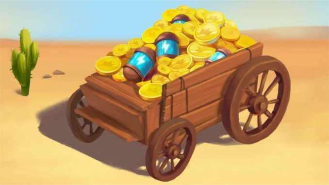 Coin Master free spins Link and daily coin Hacks
