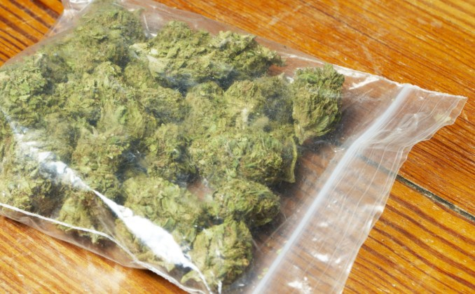 Factors That Can Influence Weed Price Per Ounce:
