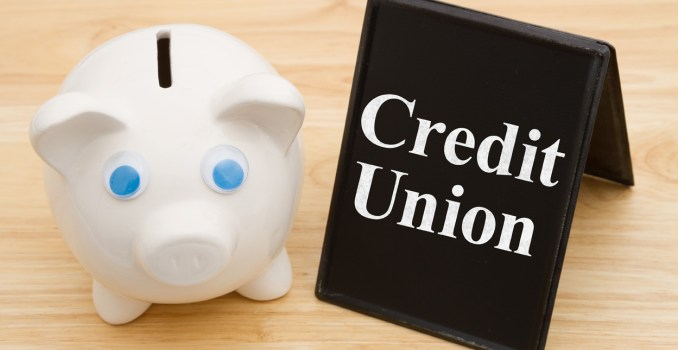 Credit Union Loans for Emergencies