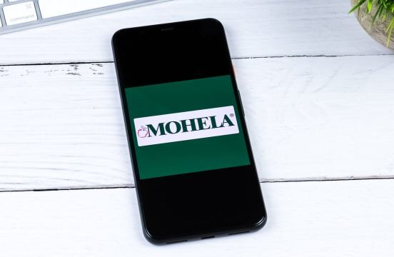 What is MOHELA?