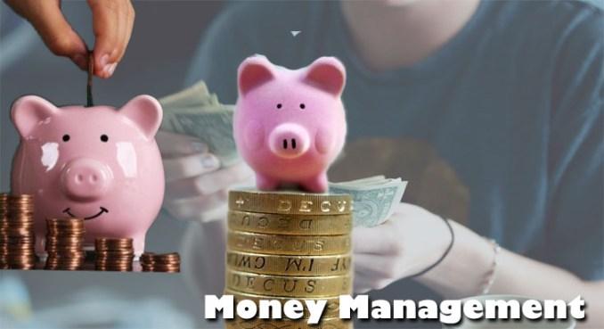 MMI's Debt Management Plan