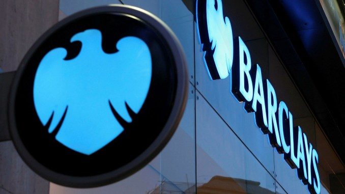 Pros & Cons of Barclays