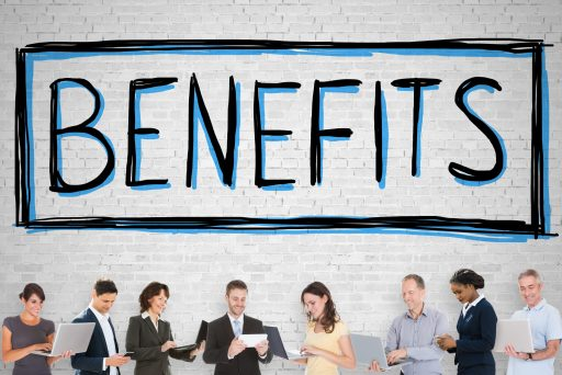 Choose How to Pay and Other Nelnet Benefits
