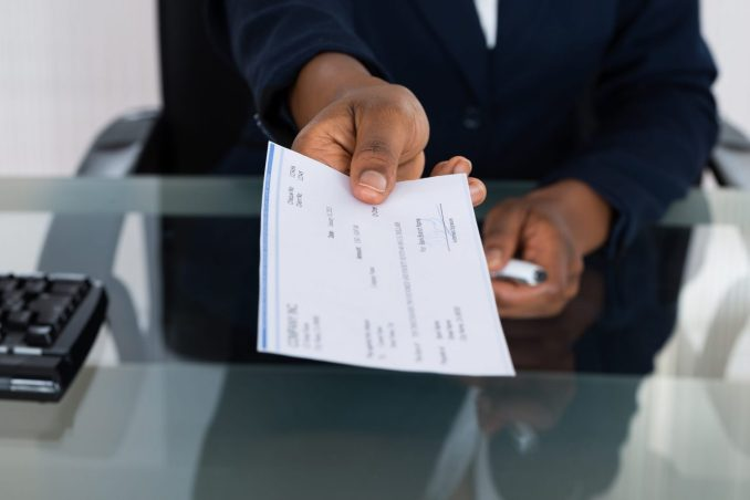 Opening a Checking Account Without ChexSystems