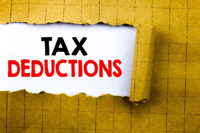 Who Qualifies for the QBI Deduction?