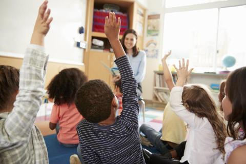 Teacher Loan Forgiveness Program