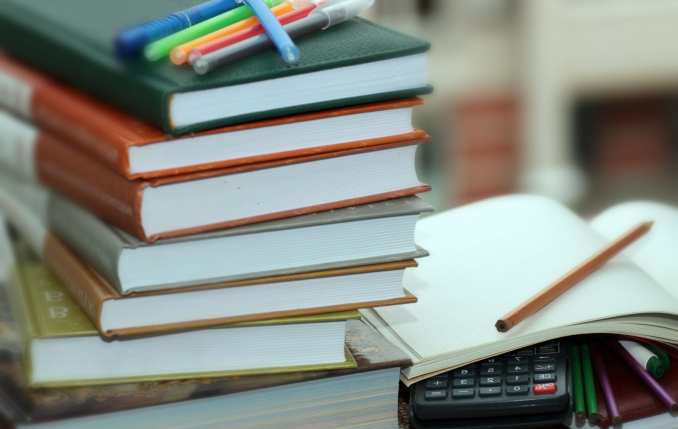 free college textbooks pdf