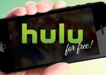Get Hulu Free Trial Without Using a Credit Card