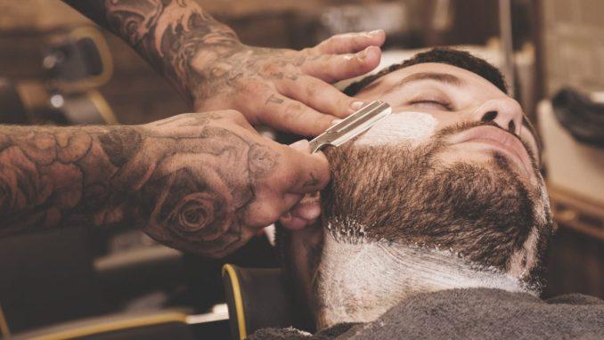 cheapest haircut